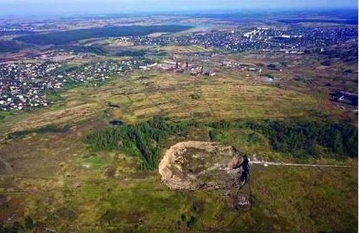 На ліквідацію найбільшої екологічної катастрофи Львівщини немає грошей