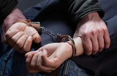 У Львові судитимуть 2 поліцейських, які продавали наркотики та брали хабарі