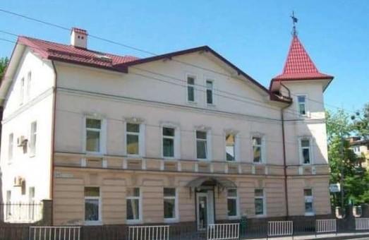 Львів'яни підтримали петицію про збереження будинку Терлецького