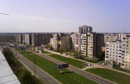 У Львові хочуть зупинити транспортний колапс на Сихові