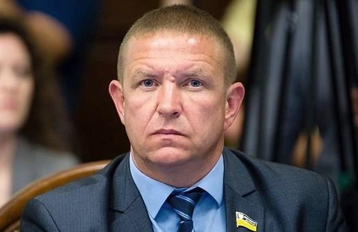 Неперерахований перерахунок: у 119 окрузі біля Львова «зелений» кандидат таки програв Бондару