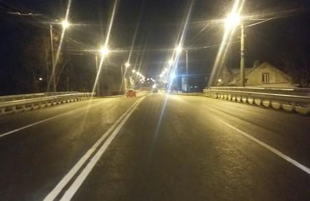 Городоцький міст знову ремонтуватимуть