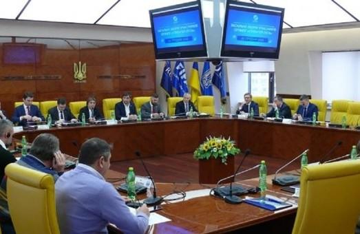 УПЛ судитиметься з львівськими «Карпатами» в Міжнародному арбітражі