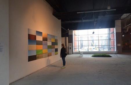 З 27 липня до 13 жовтня відбуватиметься виставка Юрка Дячишина «Terra Galicia»