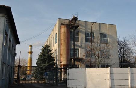 Китайці готові заплатити за модернізацію заводів «Укрспирту» на Львівщині