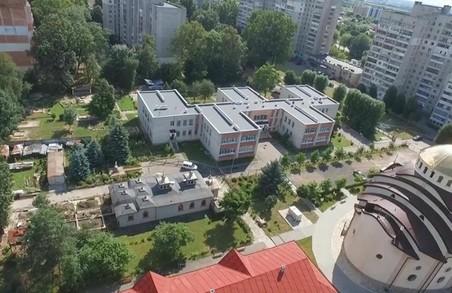 Мешканці Львова написали відкритий лист Верховному Архієпископу УГКЦ Святославу через новобудову