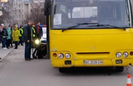 Львівському водію, який збив дитину,дали 5 років тюрми