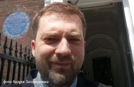 У нового міністра оборони є львівські компанії, які заборгували державі 3000000 гривень