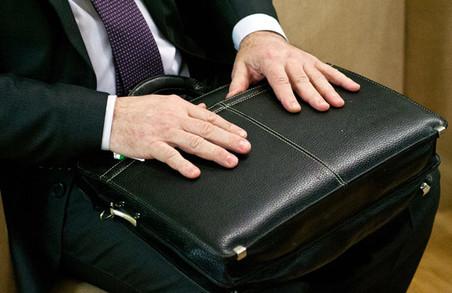 Суд оштрафував львівського депутата за корупційні схеми