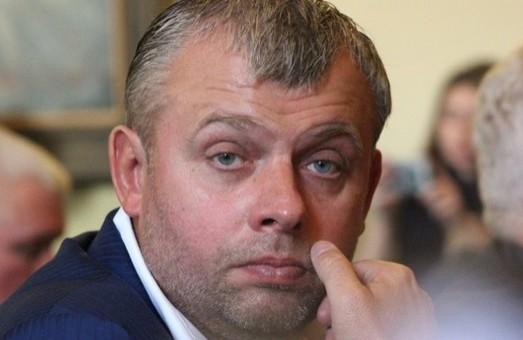 Львівська мерія закликає не відвідувати заклади бізнесмена Козловського