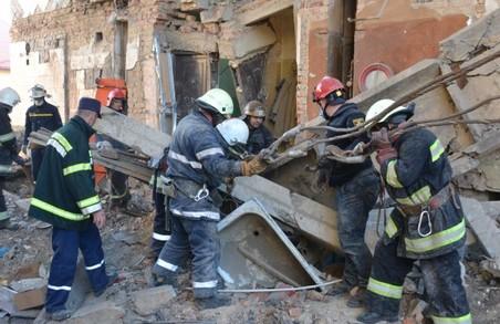 Будинок в Дрогобичі не ремонтуватимуть, а виділять новий