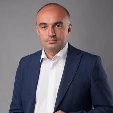 Володимир Гірняк бойкотує сесію Львівської облради