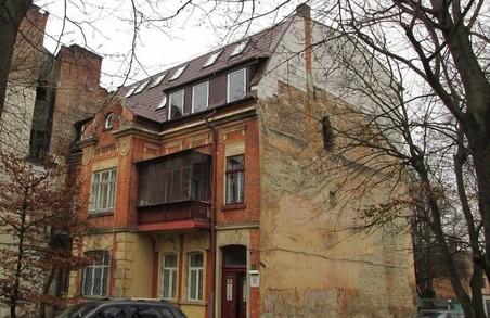 У Львові заборонили надбудови без згоди мешканців