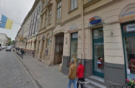 Суддя зі Львівщини буде покараний за незаконне рішення