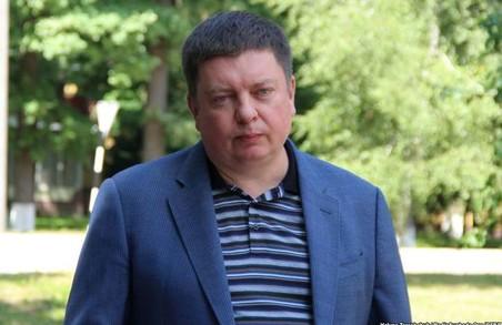 Екс-директору Львівського бронетанкового заводу НАБУ вручила підозру