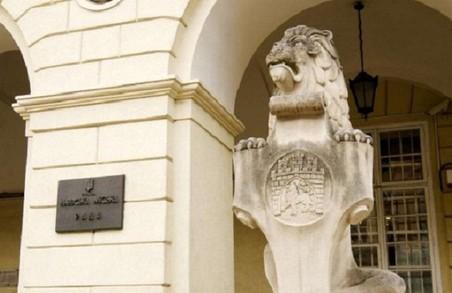 Львів залучить більше 1 000 000 000 гривень кредиту