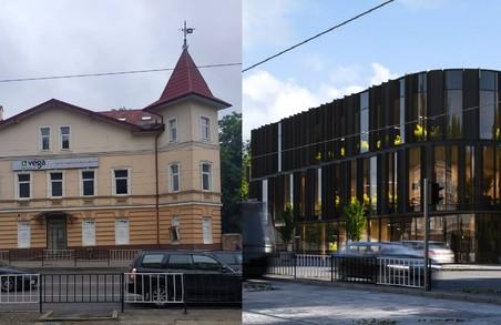 Львівська мерія не підтримала 75% петицій