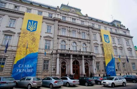 Мальський попросив очільника поліції Львівщини піти у відставку через місяць після призначення
