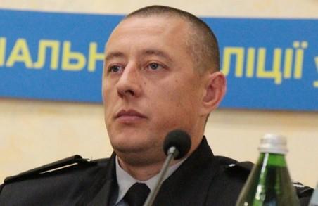 Львівська облрада вимагає покарання побитих полісменами у Соснівці людей