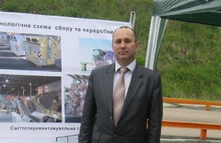 """Директора-хабарника ЛКП """"Збиранка"""" чекають  у суді"""