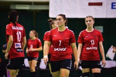 Львівським спортивним організаціям видали 2 543 000 гривень