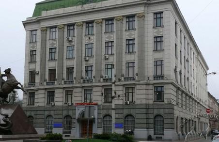 У Львові оштрафують активістів за вугілля під ГУ НП