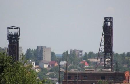 Львівщина може лишитися без вугілля: Львівську вугільну компанію захопили рейдери