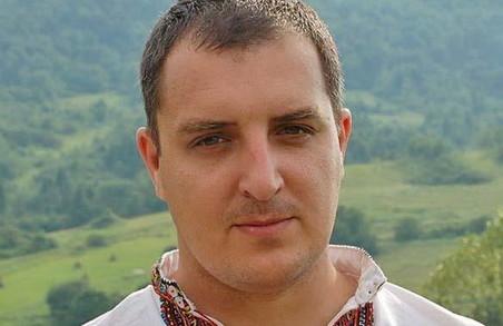 Львівська обласна рада виступила проти формули Штайнмайєра