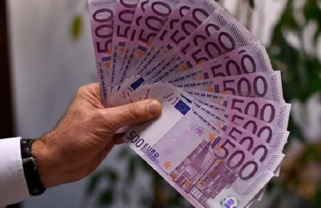 На Львівщині голова тендерного комітету накрав 17000 євро