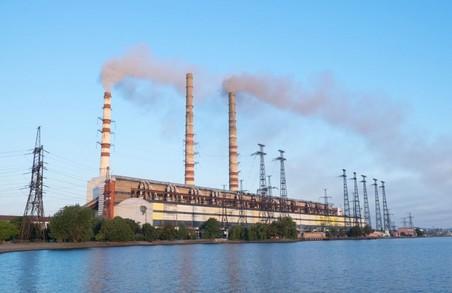 Через Ахметова у львів`ян на 30% дорожча електроенергія, ніж в інших українців