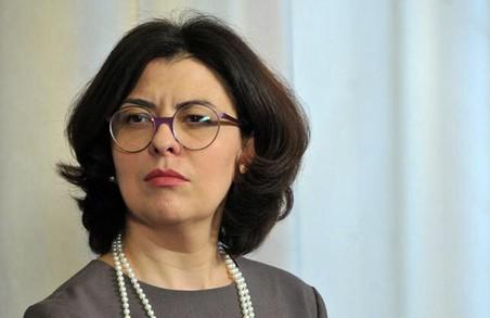 Ми не визнаємо особливий народ Донбасу: тільки народ України - Сироїд