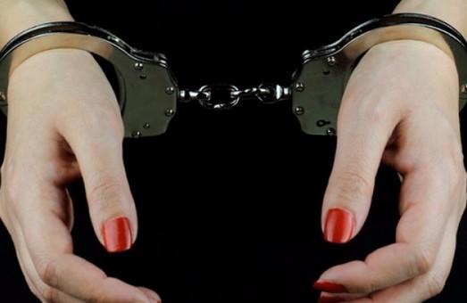 Екс-власницю банку на Львівщині засудили до 10 років тюрми