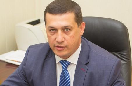 «Тільки не Талалаєв!» - Громадськість Одеси обурена ситуацією навколо облздраву
