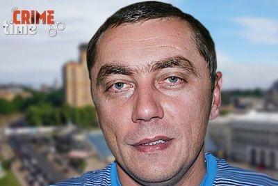 У Києві «розкопонували» львівського «вора в законі»