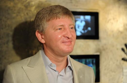 Ахметов намагався розвести «Львіввугілля», але отримав мільйонні штрафи