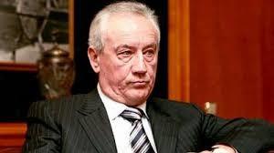 Димінський ховається від української юстиції у Греції