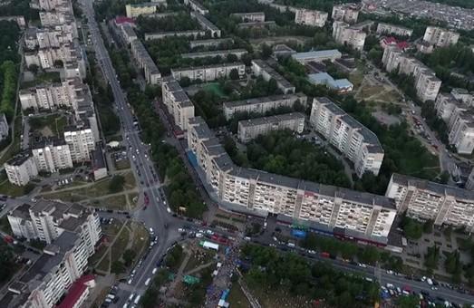 На Львівщині зірвали опалювальний сезон, оголошено НС