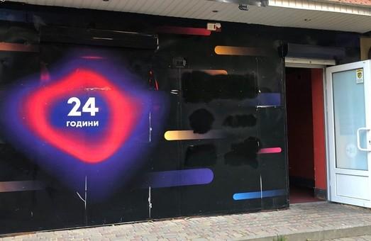 На Львівщині поліція закриває гральні заклади
