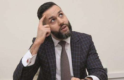 """Голову Державної митної служби """"замовили"""" львівські контрабандисти?"""