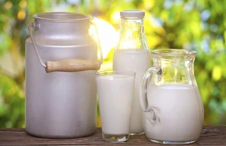 На Львівщині побудують кооперативний молокопереробний завод за фінансової підтримки уряду Канади «Розвиток молочного бізнесу в Україні».