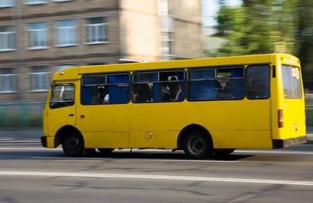 У Львові створять автобусний маршрут через вулицю Курмановича