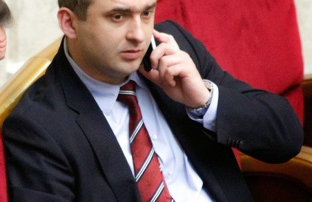 Садовий перетворив Львів у центр алкогольного туризму,  - депутат ЛМР