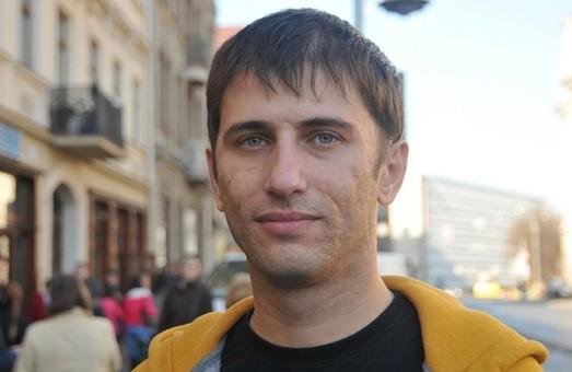 Львів`янин через суд змусив Одеську залізницю надавати послуги українською