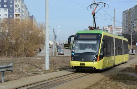 Ціни на проїзд у Львові виростуть: на черзі електротранспорт