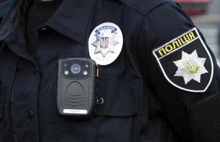 У Львові оштрафували поліцейського за корупцію