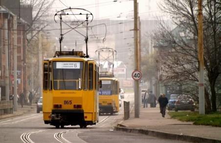 Львівелектротранс влетів у копійочку через чиновників ЛМР