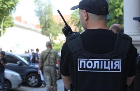 Ганущин протягнув в поліцейську комісію фейкових активістів та учасників корупційних схем