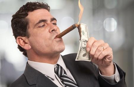 Троє львів`ян потрапили у рейтинг найбагатших українців