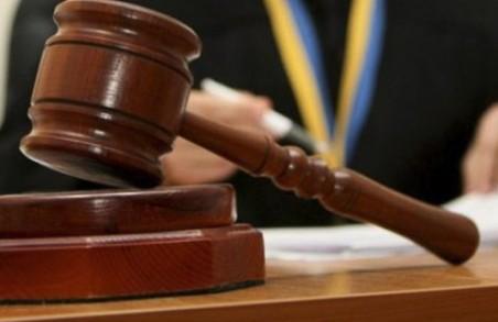 Львівський екс-правоохоронець, який скоїв смертельну ДТП, отримав реальний вирок