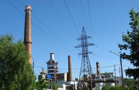 Надзвичайна ситуація на Львівщині скасовується: в Новому Роздолі подадуть тепло